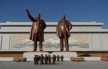 E adevărat că în Coreea de Nord nu există taxe?