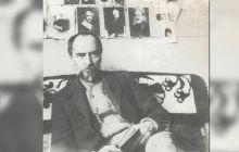 E adevărat că George Coșbuc a venit beat la școală și a bătut un profesor?