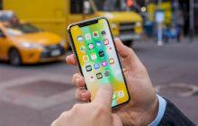 Cum se face backup la iPhone?