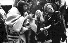 """E adevărat că Robert Powell, actorul care l-a interpretat pe """"Iisus din Nazareth"""", trebuia să fie Iuda?"""