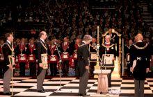 Ce este masoneria? Cum ne dăm seama dacă un om poate face parte din masonerie?
