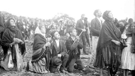 Ce minuni moderne au fost confirmate de Biserica Catolică? Care este singura recunoscută de Biserica Ortodoxă Română?