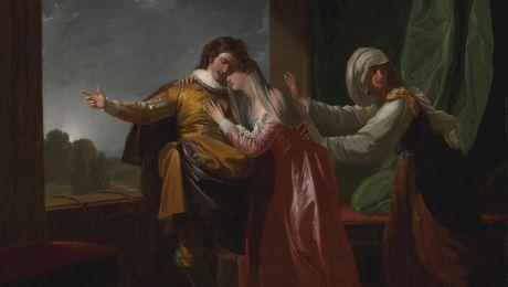 Romeo și Julieta au existat în realitate? Este povestea de dragoste inspirată dintr-un fapt real?