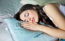 De ce o persoană este cu circa 6 mm mai înaltă pe timp de noapte?
