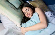 De câte ore pe noapte de somn are nevoie o persoană?