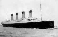 """Au fost români pe Titanic? Cine erau și cum au ajuns """"din întâmplare"""" pe vapor? Au supraviețuit naufragiului?"""