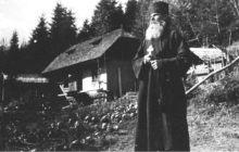 Cine a fost călugărul român care și-a prezis cu exactitate data morții?