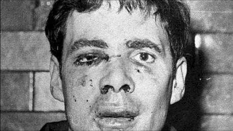"""Cine a fost Iancu Berilă, criminalul care a dat numele expresiei """"ca Berilă""""?"""