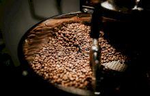 Cine a descoperit cafeaua?