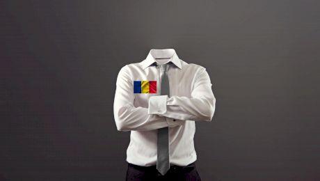 E adevărat că, în 2018, ONU susținea că România VA DISPĂREA?