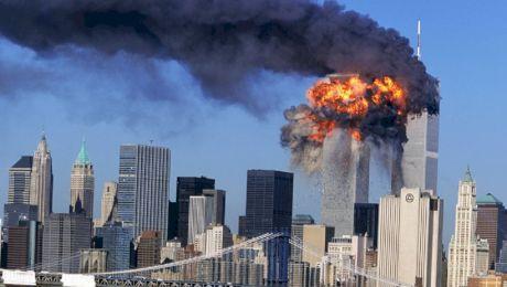 E adevărat că pompierii au avut nevoie de 100 de zile pentru a stinge focul de la WTC?
