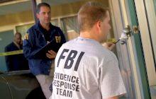 De la ce vine FBI? Care este istoria FBI?