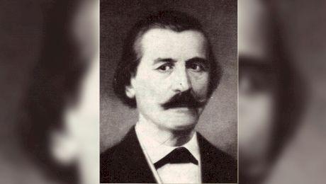 Cine a fost Gheorghe Magheru, cel care dă numele celei mai importante artere din București?