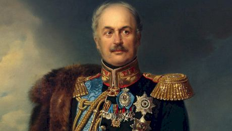 Cine a fost Pavel Kiseleff? De ce bulevardul din București îi poartă numele?