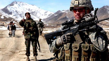 Care sunt țările care nu au armată? Cine le apără? Care este singura țară din NATO fără armată?