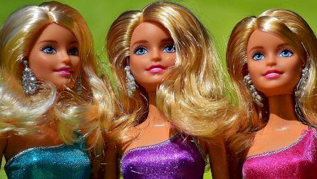 De unde s-a inspirat păpușa Barbie? Cine a fost, de fapt, Barbara?