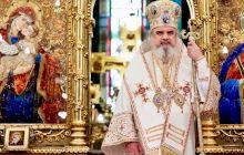Ce averi are Biserica Ortodoxă Română? De unde are bani BOR?