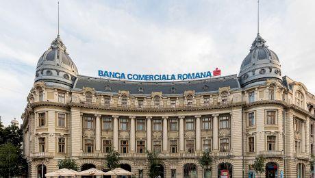 Ce cacofonii sunt acceptate în limba română?