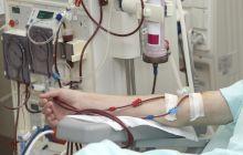 Ce este dializa? Când este necesară dializa?