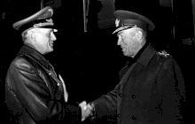 Ce s-a întâmplat cu fiul lui Ion Antonescu după execuția mareșalului?