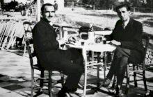 Cum era să-și piardă Panait Istrati iubita pentru că România a luptat contra Germaniei?