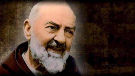 Cine a fost Padre Pio și ce minuni a făcut? Ce semne avea pe trup Padre Pio?