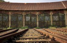 Care sunt țările din Europa care nu au nici trenuri și nici șine de cale ferată?