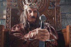 De ce a murit Ștefan cel Mare? Ce l-a ucis pe domnitor?