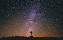 De ce ziua nu se văd stelele pe cer?