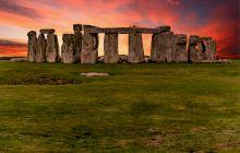 Ce este Stonehenge? Când a fost construit ansamblul?