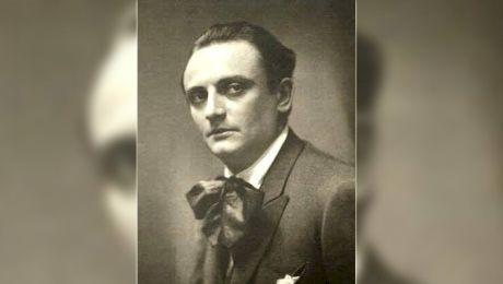 E adevărat că cel mai mare tenor român a fost ucis de soție, într-o criză de gelozie?