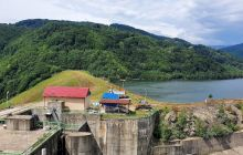 Ce se întâmplă dacă se rupe barajul de la Siriu? Cât de înalt ar fi valul care ar ajunge în Buzău?