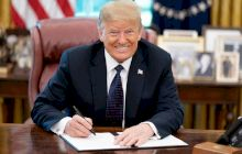 Cine a fost Friedrich Trump, bunicul lui Donald Trump? Cum a ajuns imigrantul în Statele Unite ale Americii?