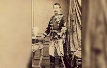 Cum a murit Alexandru Ioan Cuza?