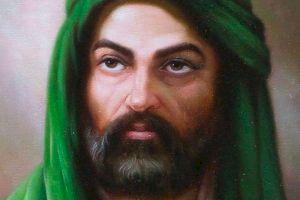 """De unde vine expresia """"dacă nu vine muntele la Mahomed, se duce Mahomed la munte""""?"""