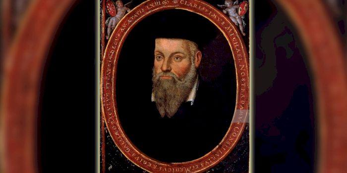 Nostradamus a prezis pandemia de coronavirus? Scrierile sale sunt înfiorătoare