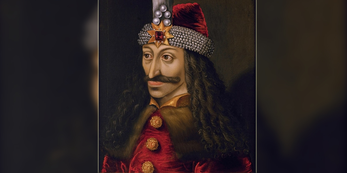 Cum a murit Vlad Țepeș? Unde este înmormântat Vlad Țepeș?