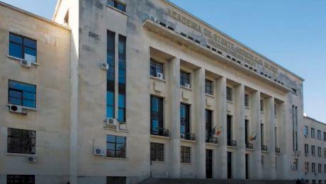 """Primăria Sectorului 1 organizează simpozionul """"Un Patrimoniu pentru generatii"""""""