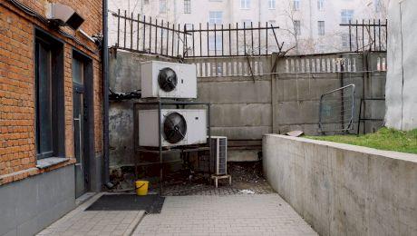 Cine a inventat aerul condiționat? Cât este de sănătos?