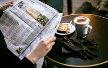 Cât de periculoasă este cofeina și cum ne poate omorî? Câți litri de cafea ar fi fatali pentru organism?