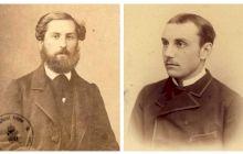 Cum au sfârșit tragic în decursul unui singur an cei doi copii ai lui Alexandru Ioan Cuza?