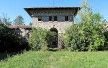 Ce era Secția H din închisoarea Doftana și de ce era spaima deținuților? Ceaușescu a fost închis acolo