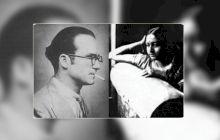 """Cum l-a luat la rost Maitreyi pe Mircea Eliade când s-au întâlnit după 43 de ani: """"Când am venit eu la tine noaptea?"""""""