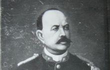 Cine a fost primul român care a ajuns în Australia?