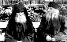 E adevărat că Părintele Cleopa a povestit că s-a întâlnit cu extratereștrii?