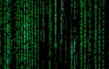 Cine a inventat internetul? Cum a schimbat dezvoltarea umanității?