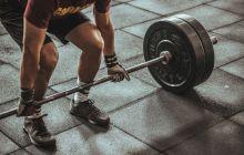 Care este diferența dintre masă și greutate?