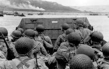 Ce țări europene nu au participat la Al Doilea Război Mondial? Au fost neutre și nu prea…