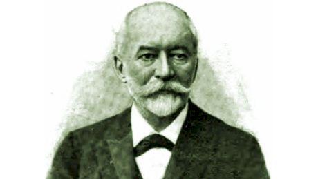 Cine a fost premierul României care lătra ca un cățel, mergea în patru labe și își mușca colegii?