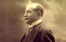 Cum a prevăzut un politician român desfășurarea Primului Război Mondial în cel mai mic amănunt?